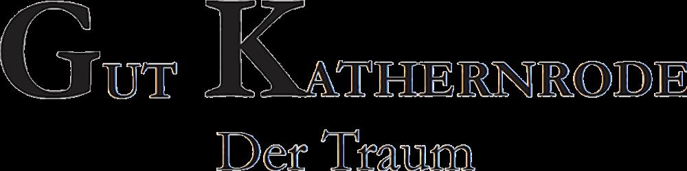 Gut Kathernrode